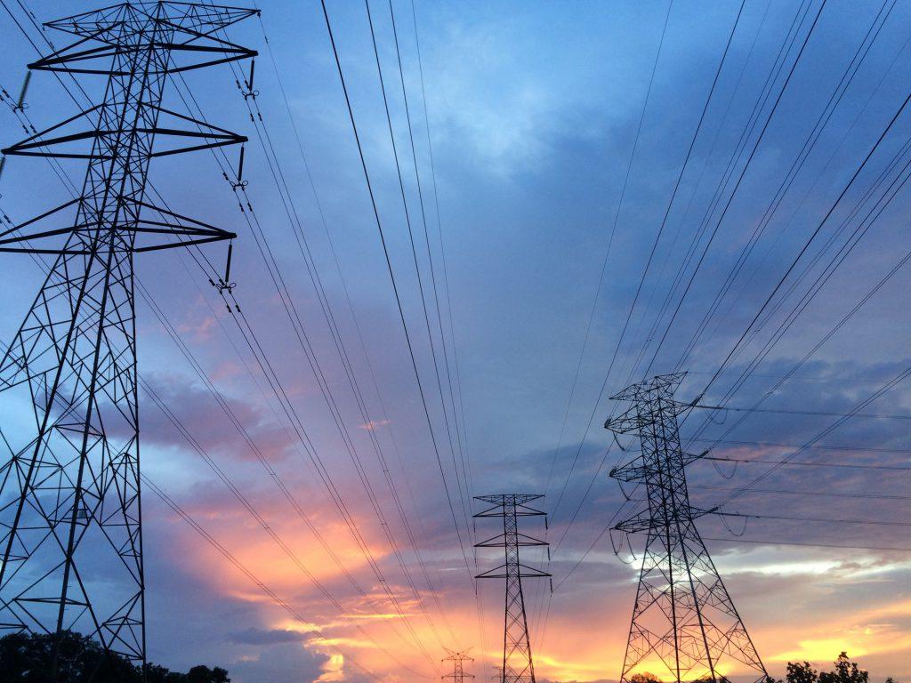 overstappen energieaanbieder