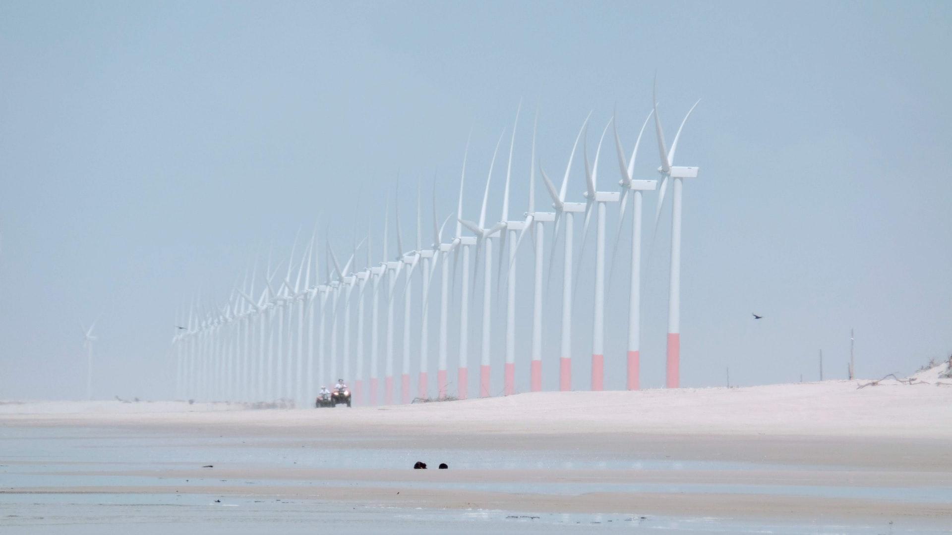 energie duurzaam wonen